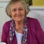 Janet Hadlock