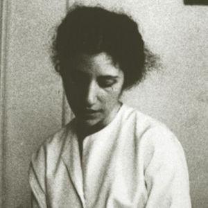 Diane di Prima Obituary Photo
