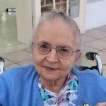 Carol J. Burbach