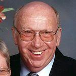 Alex O. Kummerow