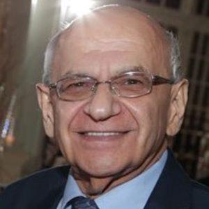 Vincent A. DiSipio Obituary Photo