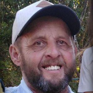 Kevin Wulff