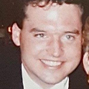 Thomas D. Steiner