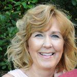 Terri Lynne Baeder