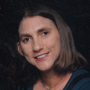 Lisa Knooihuizen