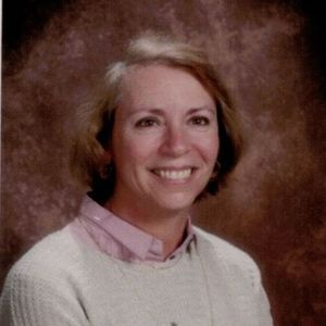 Lorraine L. Dellelo