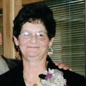 Judith A. Goodell
