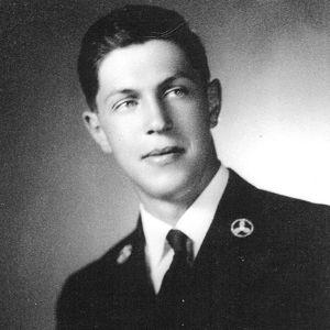 Charles Robert Beaulieu Obituary Photo