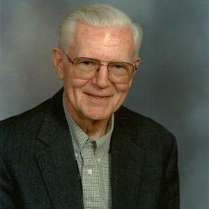 William   F. P. Malone, D.D.S.,M.S.,Ph.D