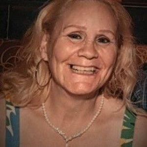 Marianne Maloney Bunszell