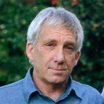 Charles David Denn