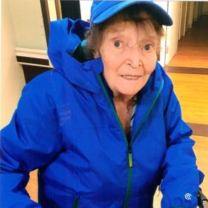 Joan  C.  Annunziata Obituary Photo