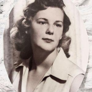 Joy C. Smith