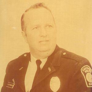 Allan J. Benner