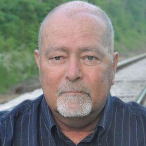 Eric L. Delph