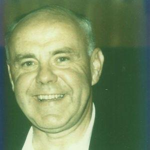 Eugene  Twomey