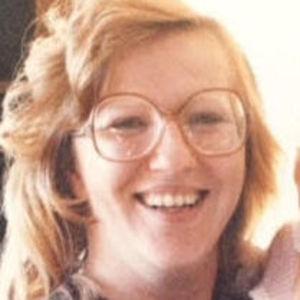 Judith E. Benedetto