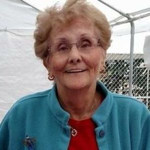 Leslie A. Scovelle Obituary Photo