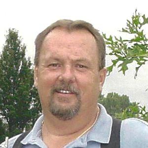 Gary Michael Salutric