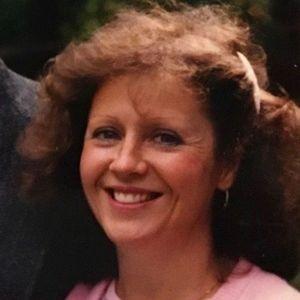 Joelle Chantal Birkett