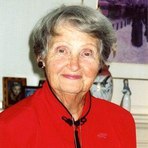 Dorothy L. Smith