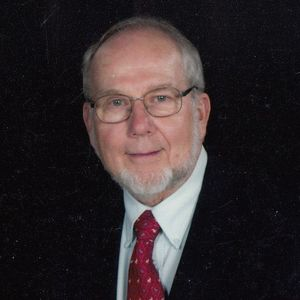 George Magee