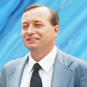 Lawrence W. Mayer III