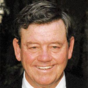 Thomas Huguenin Maybank