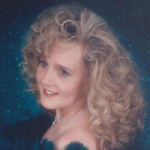 Tina Bryant Houpe