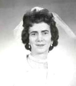 Genevieve  B.  Banasik
