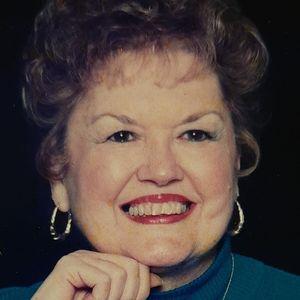 Constance L. Peterson