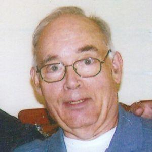 John R. Yonkman