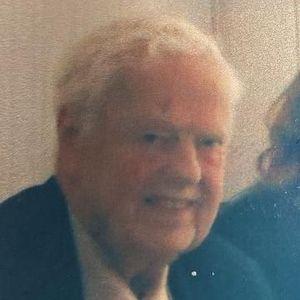 James Robert Dearworth, Sr. M.D.