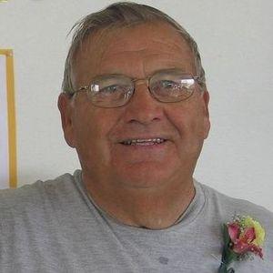 Clarence  C. Kanas