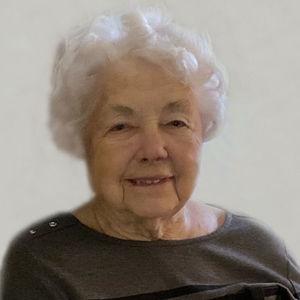 Elizabeth  Garvey-Edwards