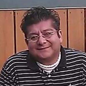 "Robert  ""Joey"" Fortin"