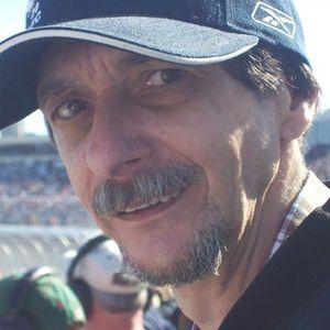 David M. Maltais