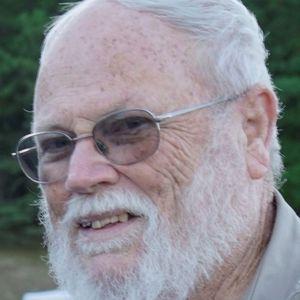 John Gerard Waters, Jr. Obituary Photo
