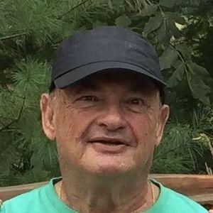 Preston R. Trager