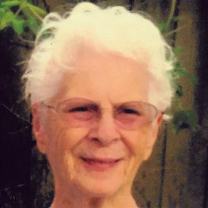 Jeanne  Marie Rhodes