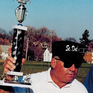 Joseph MacNeal, Sr. Obituary Photo