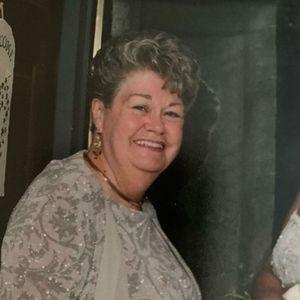 Margaret Bridget  Dillin Obituary Photo
