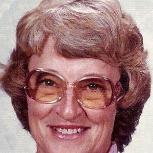 Mildred K. Stillwell