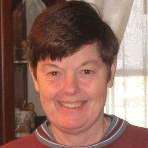 Elizabeth Marie (O'Brien) Cataldo Obituary Photo