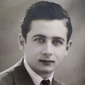 Giuseppe E. LoCullo