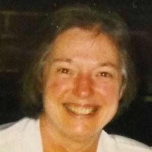 Erna Ann (Alisch) Nelson Obituary Photo