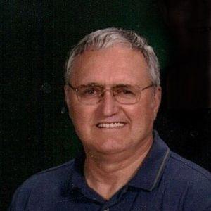 Gary Paul Roberts Obituary Photo