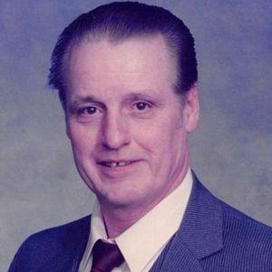 Charles R. Wadsworth