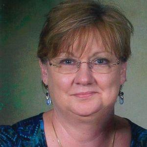 Mrs. Gail Mullins