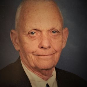 Gerald G. Weiler, Sr.